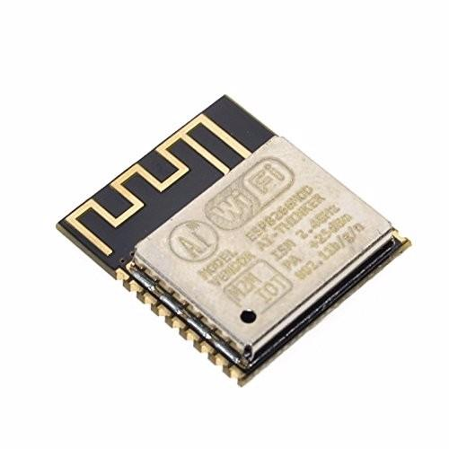 ESP8266 ESP-13 WIFI transceiver wireless module