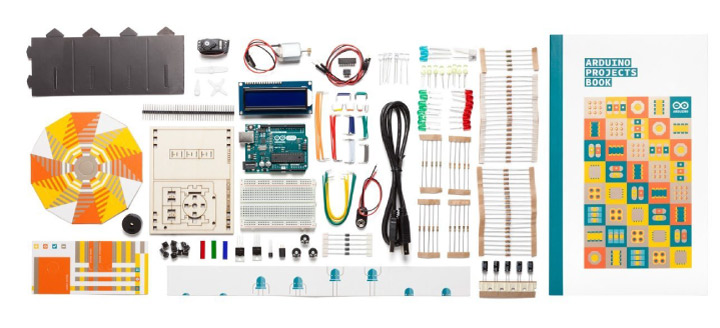 1.-The-Official-Arduino-Starter-Kit.jpg