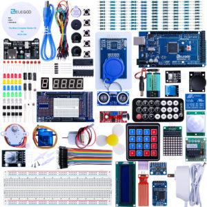 2.-Elegoo-Mega-2560-Project-Ultimate-Starter-Kit-300x300.jpg