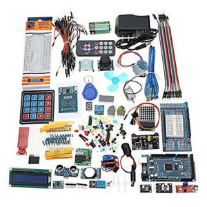 7.-Geekcreit-Mega-2560-The-Most-Complete-Ultimate-Starter-Kit-For-Arduino-300x300.jpg