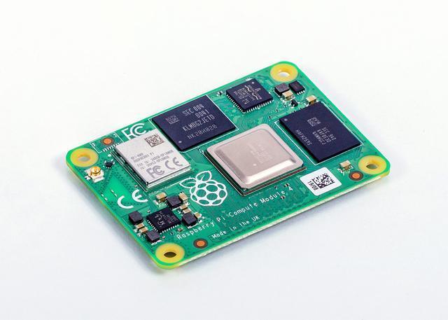 Raspberry-Pi-Compute-Module-4-1.jpg